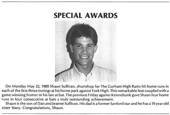 1989 Presidents award Sullivan .jpeg