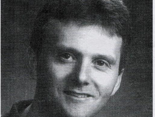 Adams, Andrew (1995)
