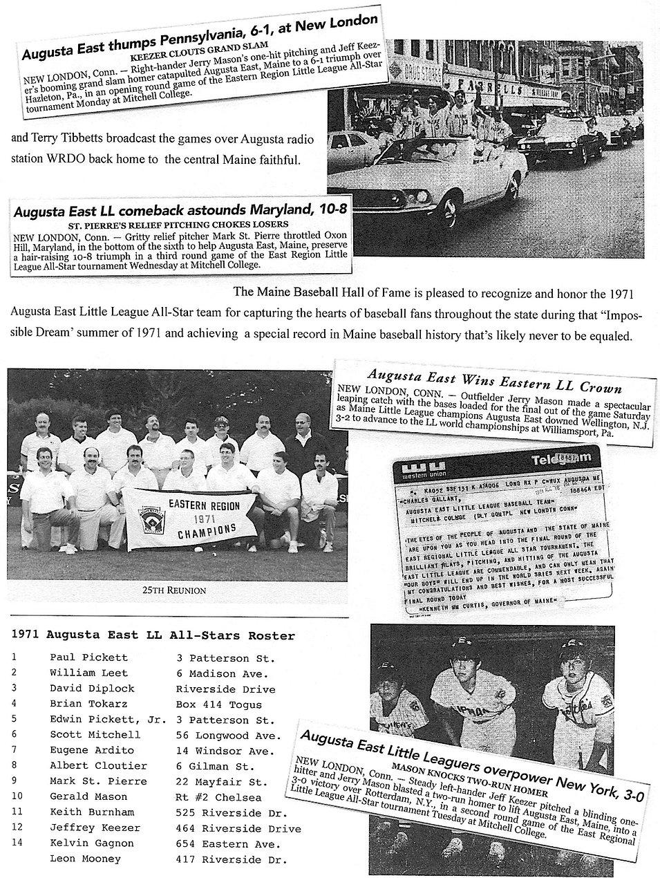 2015 Honored team 1971 Augusta 2.jpeg