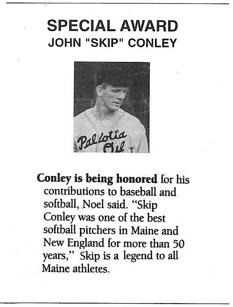 1993 presidents award Skip Conley.jpeg