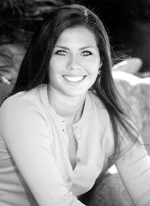 Katelyn Lebreux  Biddeford HS.jpg