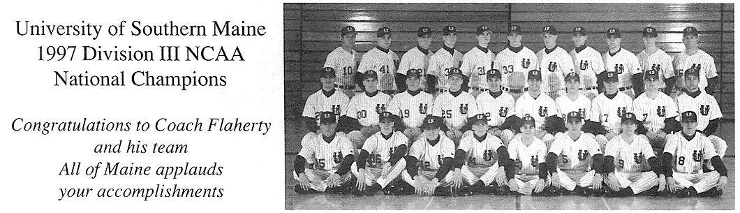 1997 Honored team USM.jpeg