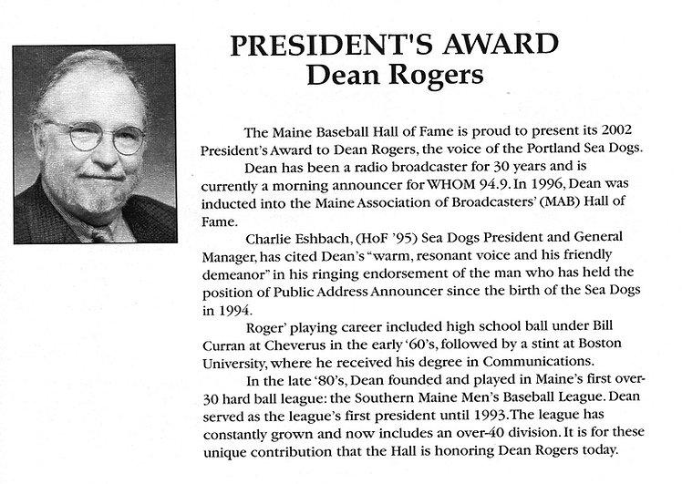 2002 Presidents Award Dean Rogers.jpeg