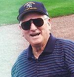sonny-noel-portland-me-obituary.jpg