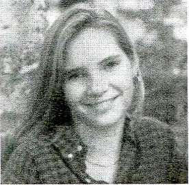 1997 KIMBERLY LANDEEN CARIBOU HIGH SCHOO