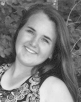 Abbie Paquette  Biddeford HS.jpg