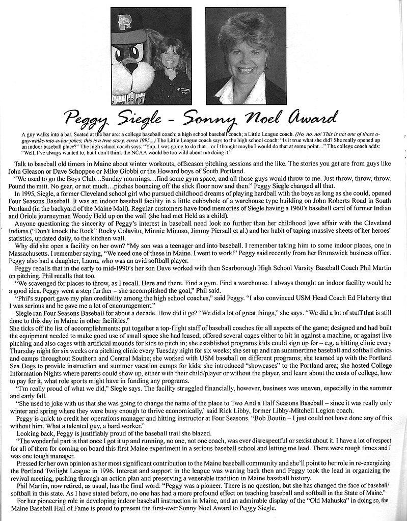 2012 Presidents award Peggy Siegle.jpeg