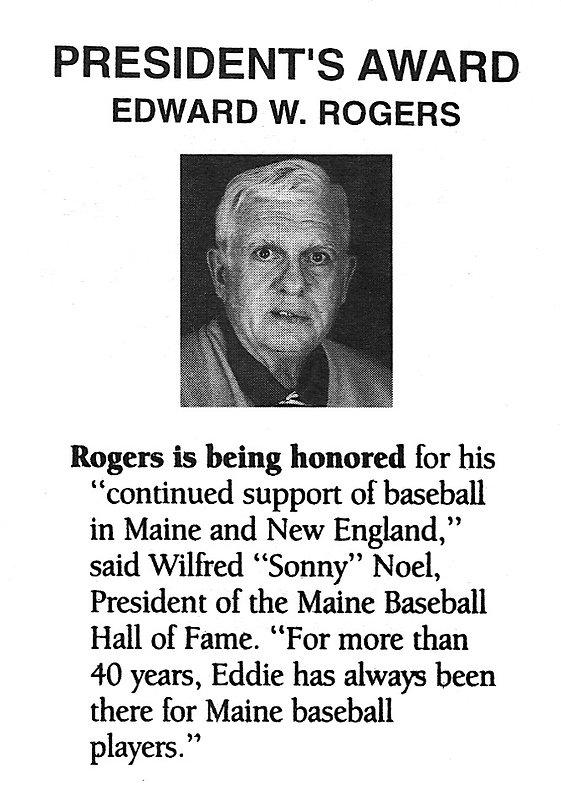 1995 Presidents award Ed Rogers.jpeg