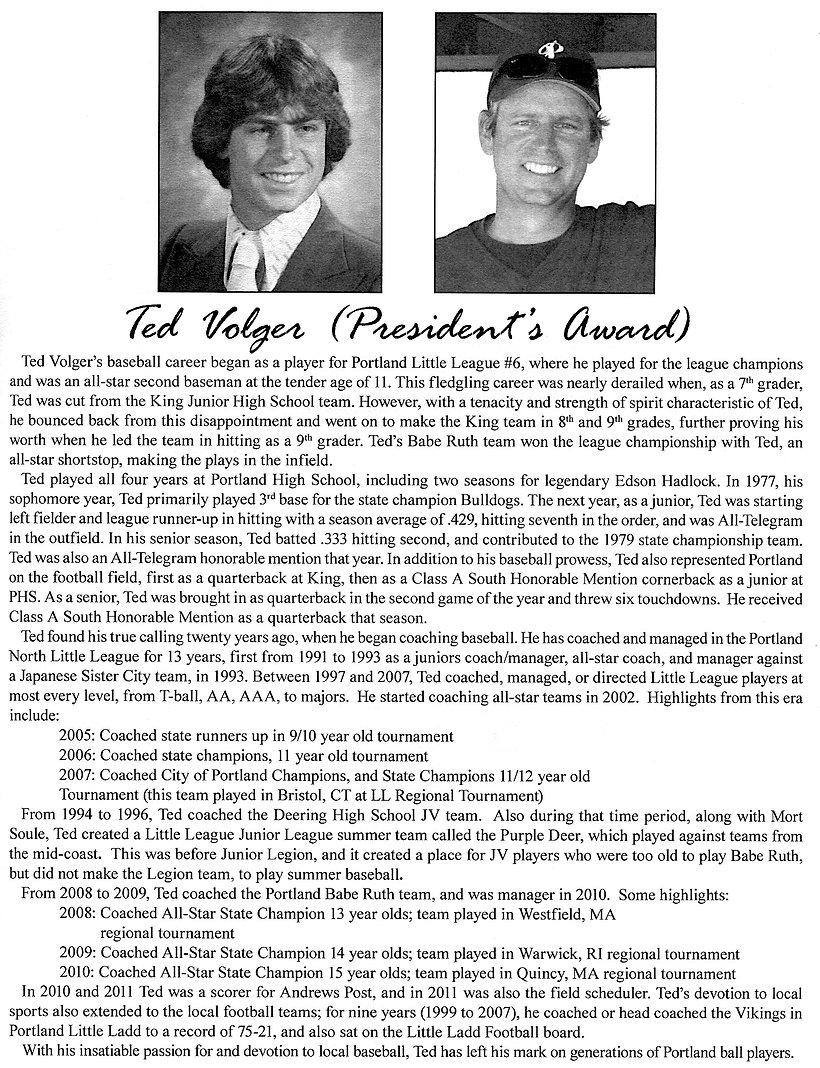 2011 Presidents award 1 Ted Vogler.jpeg