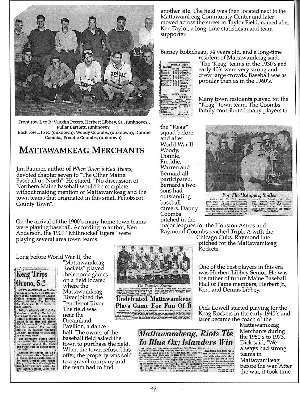 2017 Honored Team  Mattawamkeag 1.jpeg