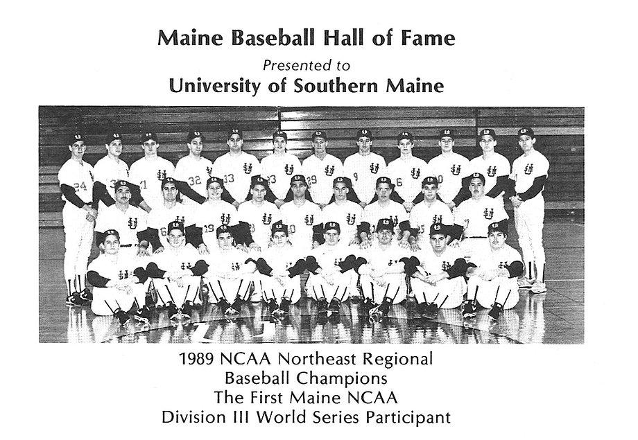 1989 Honored team USM.jpeg