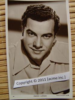http://www.acme-inc.co.uk/websitepix/DSC050208.JPG
