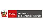 ministerio_de_economia_u_finnanzas.png