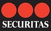 Securitas_logo.png