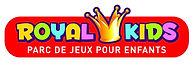 logo-royal-kids.jpg
