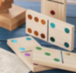 jeu-bois-dominos-enfants-societe-ile-de-