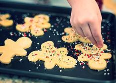 recette cuisine enfants