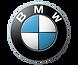 BMW-Nantes-44