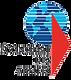 EconomatDesArmees_Logo.png