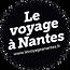 Le_Voyage_à_Nantes_Logo.png