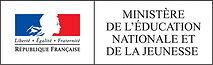 MENJ_logo.jpg