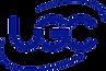 UGC_logo.png
