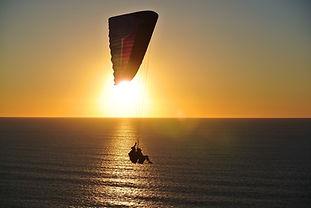 parachute-insolite-activite-conciergerie