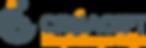 creagift-logo.png