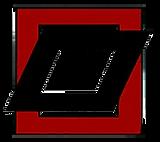 Tischlerei_Jacobi_Logo_Badge_2.png