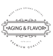 Logo_Black_600px.png