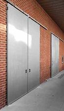 Chase Doors Sliding FD.JPG