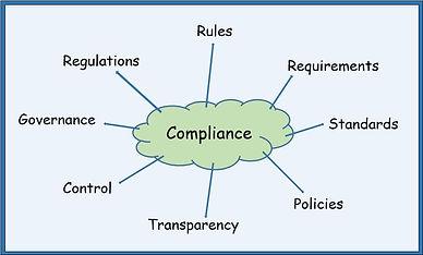 Compliance MINE 2.JPG