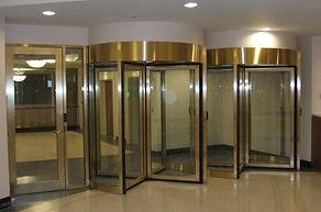 !BEI Key Bank 2 x TL.JPG