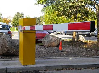 parking barrier.JPG