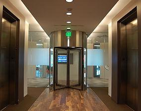 !BEI 1 x TL - elev lobby.JPG