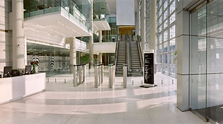 Front Lobby with Opticals 1.JPG