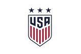 USA_logotype.png