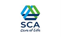 SCA_logotype.png
