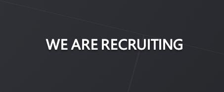 We are hiring: Senior Software Developer / Technical Lead (CTO)