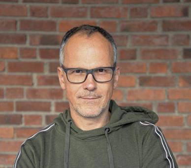 GI Expert Predrag Petrovic featured in Medicinvetarna Podcast by Karolinska Institutet