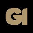 GI logo beige 1.png