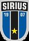 Sirius_logo_transparent_botten-e14279628