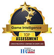 Game Intelligence Award Logo.jpeg