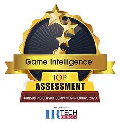 Game Intelligence Award Logo.jpeg