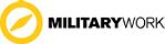 Militarywork_logotype.png