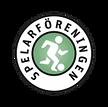 spelarföreningen_logotype.png