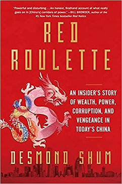 Red Roulette.jpg