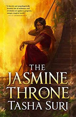 Jasmine Throne.jpg