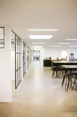 FADE-acoustic-ceilings-5-1.jpg
