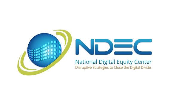 NDEC-scaled.jpeg
